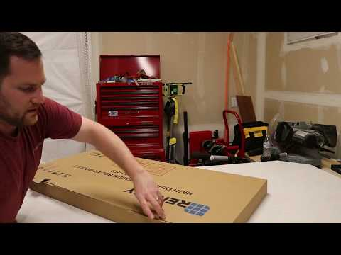 renogy-200-watt-rv-solar-kit-unboxing-|-the-savvy-campers