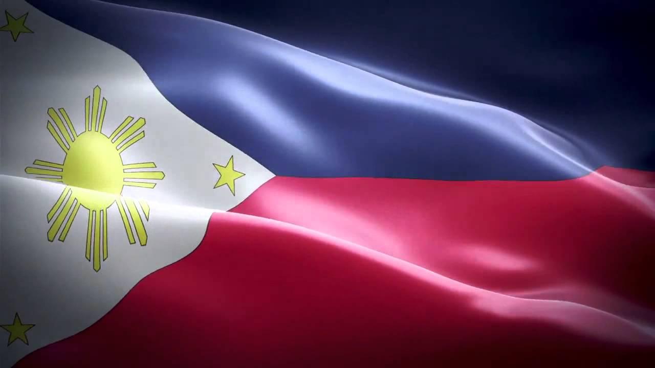 Картинки филиппин страны виде флага