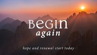 May 9, 2021 Worship Service - Youth Sunday