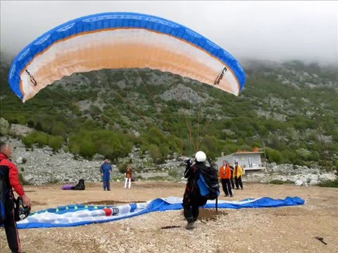 Montenegro Open 2011 Herceg Novi