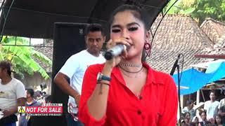 Video Mawar Hitam Charisa Revanol New King Star Ipt Community download MP3, 3GP, MP4, WEBM, AVI, FLV Oktober 2018