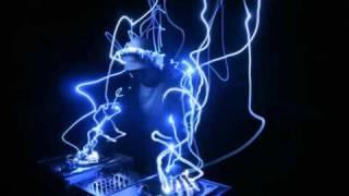 Dillinja-Electro boogie