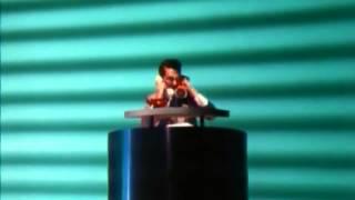 2 UNLIMITED - Workaholic (Rap Version) OFFICIAL VIDEO