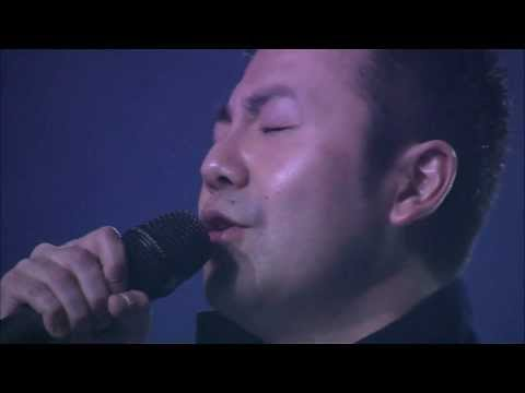 Teruhisa Tanaka, Japan - Karaoke World Championships 2013