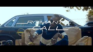 Radio & Weasel - Romantic Call ( 2017 Official Video )