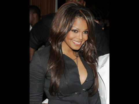 Janet Jackson - All For You (Phats & Small Remix)