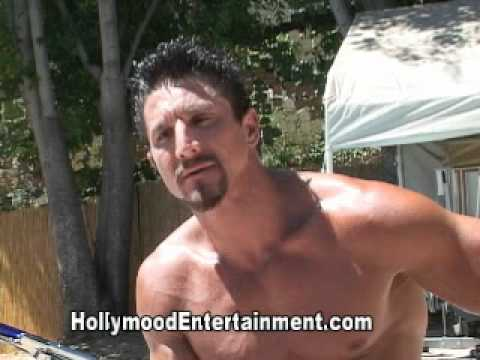 Top 10 Hottest Male Porn Star in the World - Best Male Pornstars from YouTube · Duration:  3 minutes 23 seconds