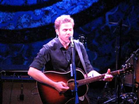 Josh Ritter Best For The Best Youtube