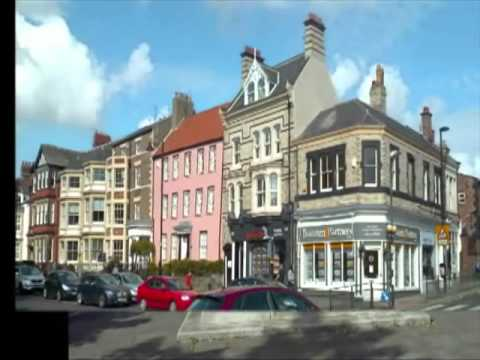 Cullercoats/Tynemouth  Walk