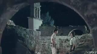 Tu Jo Nahi Hai-sonu Kakkar | Korean Mix Hindi Song By K-records Video