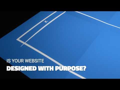 Thorium Design Web Development and Graphic Design in Granite Bay, CA - ThoriumDesign.com