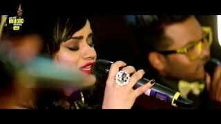 Aditi Singh Sharma Sings Raabta In