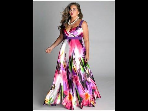 Стильные платья для тех, кому за 40+ 🔴 Фасоны, которые стройнят и молодятиз YouTube · Длительность: 4 мин