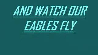 Eagles Lunch Music