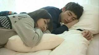 I Cant - Khuntoria Couple MP3