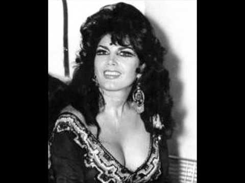 Irma Serrano IRMA SERRANO LA TUMBA DE VILLA YouTube