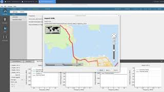 Advanced GNSS Spoofing Simulation Tutorial