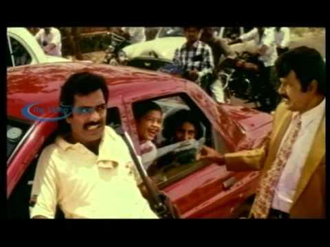 Thaayin Manikodi Full Movie Part 9