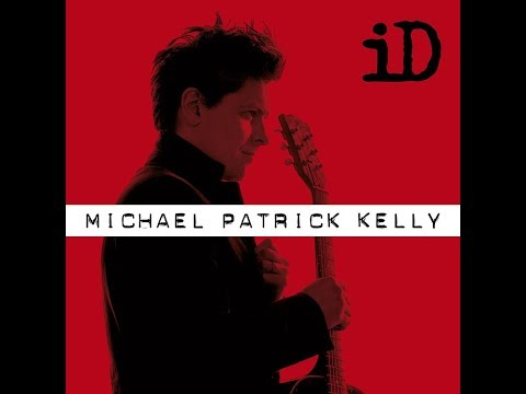 Michael Patrick Kelly - Roundabouts Lyrics