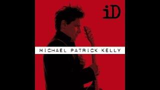 Michael Patrick Kelly - Roundabouts Lyrics
