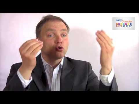 Affectation de votre résultat : quel arbitrage ? - par easy Compta