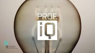 ProfiQ - znělka