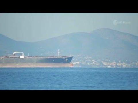 2020 Oil Tanker Market Outlook
