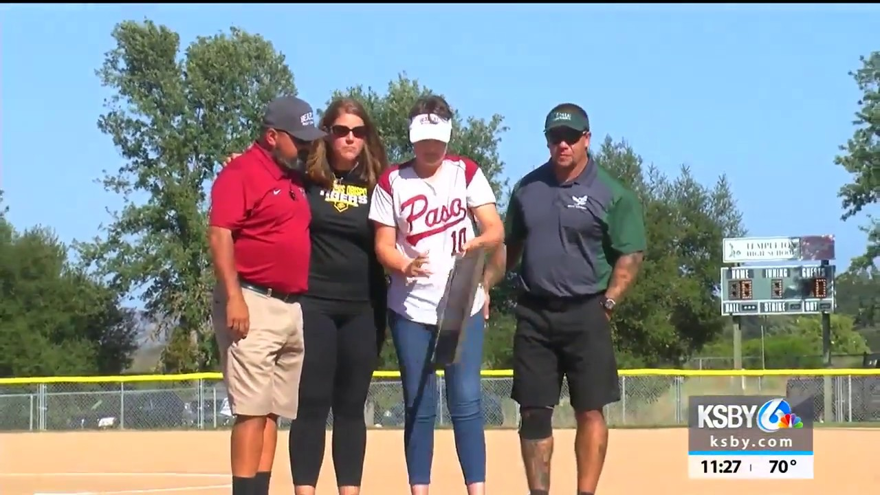 pac-8-lpl-softball-all-star-game-fundraiser-for-paso-robles-mandy-snowbarger