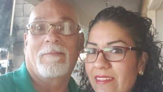 En el Hotel de Nogales Sonora