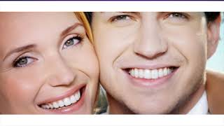Miami Dental Group - free orthodontic consultation in doral