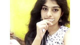 Download lagu Alhamdulillah Video Song| Sreelakshmi | Sufiyum Sujatayum| Sudeep Palanad| Vijay Babu| Amrita Suresh
