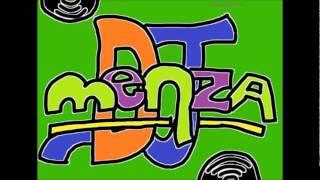 DJ MENZA and DJ Jezza- Party Mix.wmv