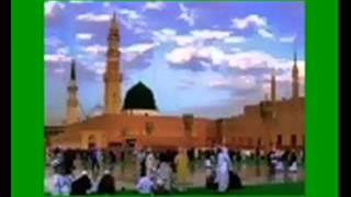 Aasar  E   Qayamat Ye bataye Hain Jani Babu MEHFUZSIDDIQUI