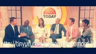 Willie Geist announces he is leaving third hour of Today Show