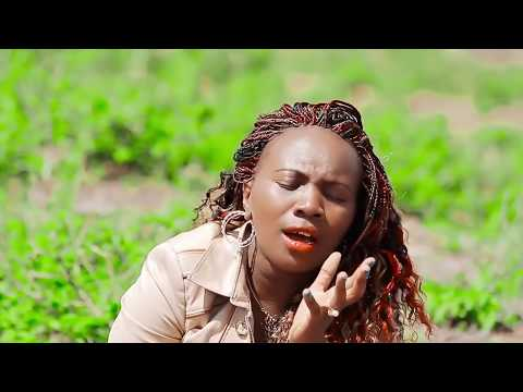 PHYLLIS MBUTHIA - GUTANATUKA (official video) Skiza 8561826