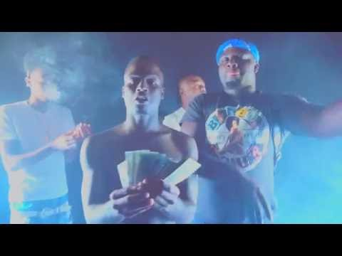 OGT x MACHO DAME | YOUNG NIGGA (Music Video) | Shot by @AustinLamotta