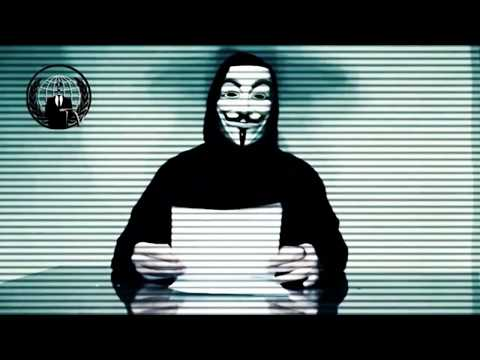 Top 10 Hacking tools used by professional  Hackers (ANONYMOUS)
