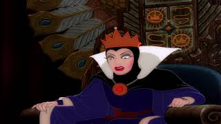 Snow White - The Evil Queen's Plan [Tamil] HD