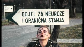 Satan Panonski - Iza zida (directed by Mihajlo Obrenov)