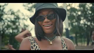 Wendy Shay - Odo feat. Kelvynboy (Official Video)