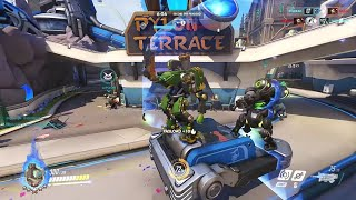 overwatch android apk no survey videos overwatch android apk no