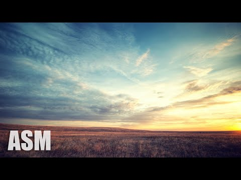 (No Copyright) Cinematic Piano Background Music For Videos | Free Download - by AShamaluevMusic
