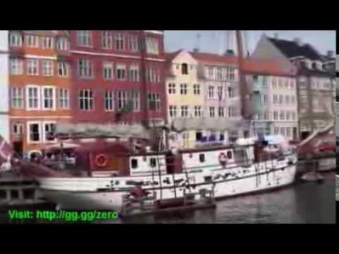 Copenhagen Admiral Hotel Reviews - Cheap Hotel Online