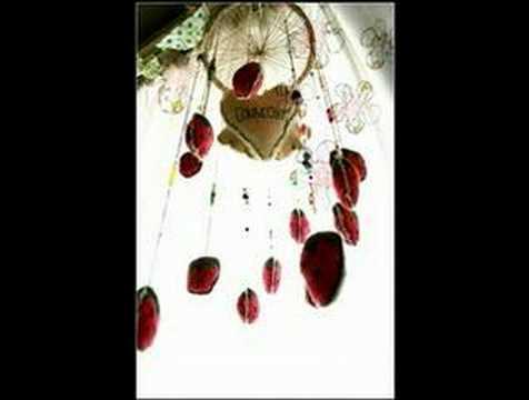 Olivia Lufkin - Winter Sleep (instrumental)