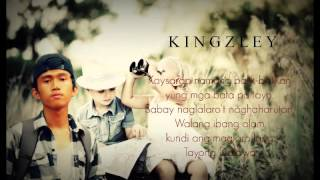 Kababata Nitro Lemanz Kingzley East C o Records.mp3
