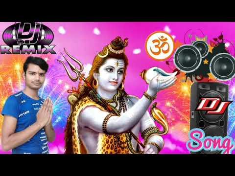Bol Bam ringtone 2018 Bhojpuri super Sawan mahina ka superhit song(2)