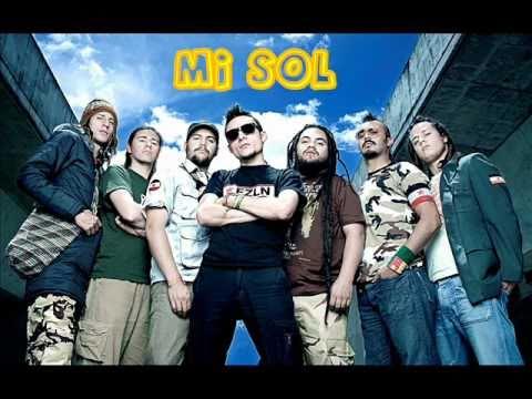 Mi Sol - Doctor Krapula (HD)