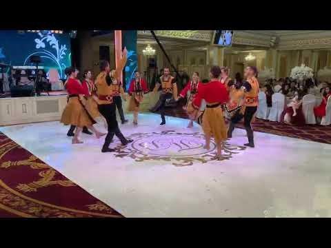 Армянский танец.  Армянские, грузинские и другие танцы народов мира!     Для заказа +79166200026