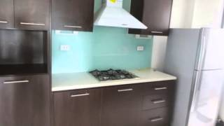 Fully Furnished Apartment For Rent In Chelsea Park Building, Yen Hoa, Cau Giay, Ha Noi