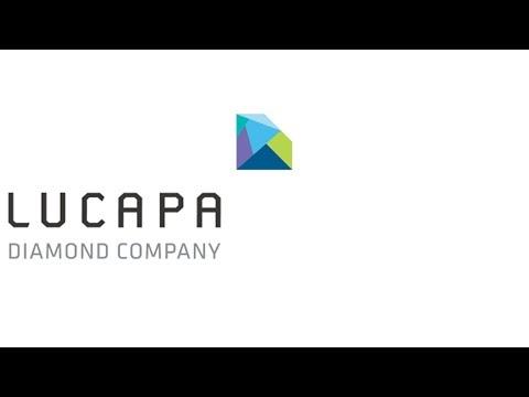 Lucapa Diamonds: Profitable hochkarätige Diamantenproduktion in Angola